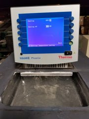 Thermo Haake Phoenix C50P Recirculating Chiller