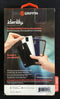 Griffin Identity Samsung Galaxy S5 Case- Black - Consumer Products - Metal Logics, Inc. - 2