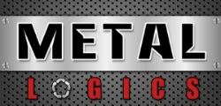 Metal Logics, Inc.