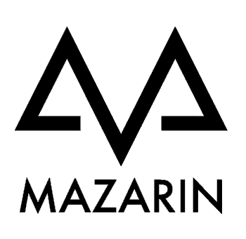 Mazarin Watches