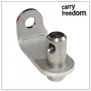 Carry Freedom Lollypop Hitch Bracket