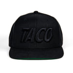 TACO Bite Blackout - Taco Gear