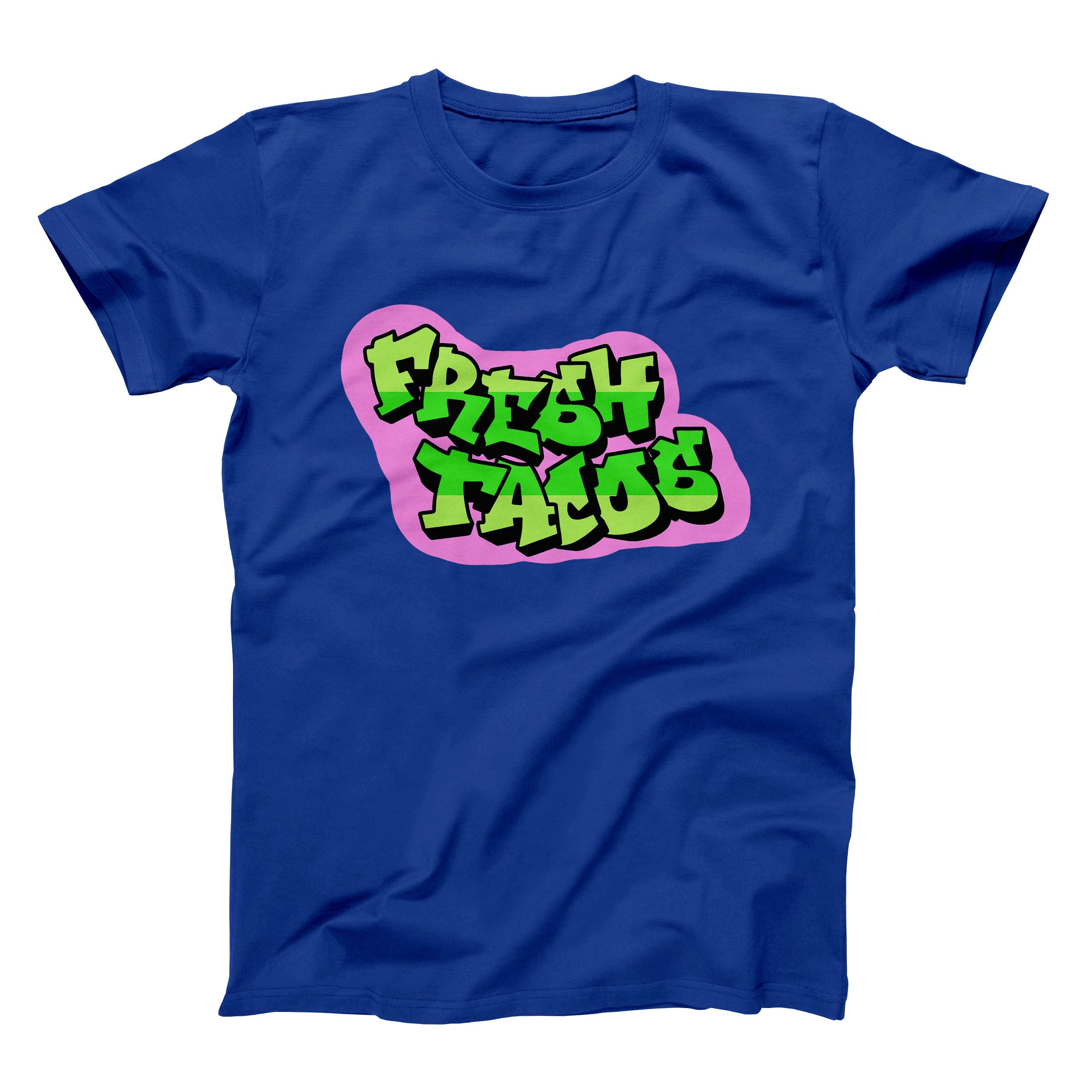 Fresh Tacos Shirt - Taco Gear