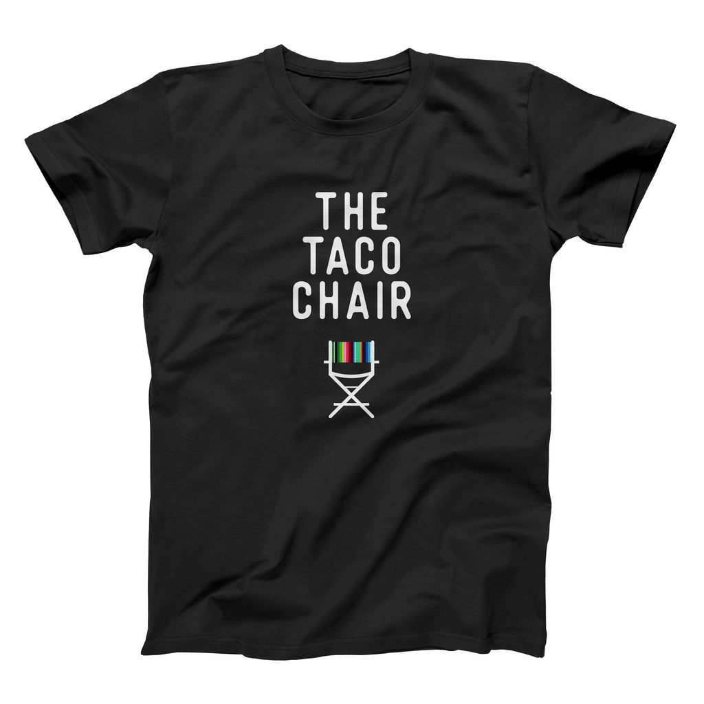 The Taco Chair Shirt