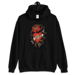 Traditional Tacos Hoodie - Taco Gear
