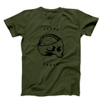 Tacos or Death 2 T-Shirt - Taco Gear