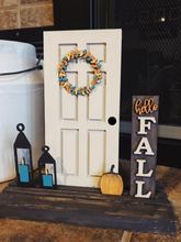 Load image into Gallery viewer, Mini Porch Scene Kits