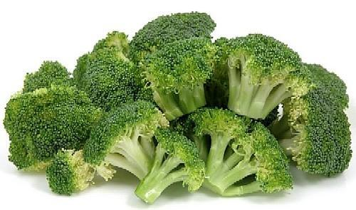 Broccoli - 1lb (Limit qty 2 per customer)
