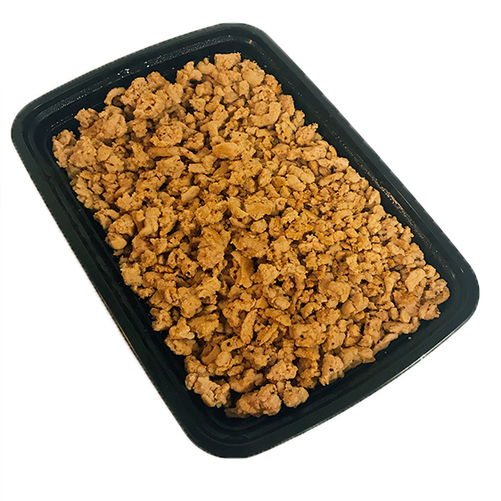 Ground Turkey - 1lb (Limit qty 2 per customers)