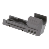 P30L (HECKLER & KOCH) ALUMINUM COMPENSATOR WITHOUT PICATINNY RAIL
