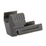 P30sK (HECKLER & KOCH) ALUMINUM COMPENSATOR WITHOUT PICATINNY RAIL