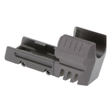 P30 (HECKLER & KOCH) ALUMINUM COMPENSATOR WITHOUT PICATINNY RAIL