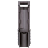 VP40 (Heckler & Koch) Match Weight Aluminum Compensator