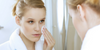 10 Affordable Remedies for Shrinking Pores