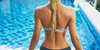 Everything You Need to Know About Back and Body Acne