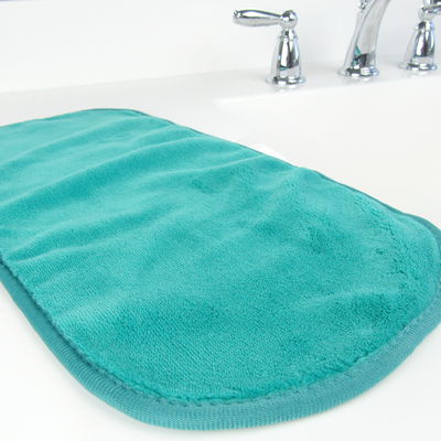 Gentle Exfoliating Face Cloth