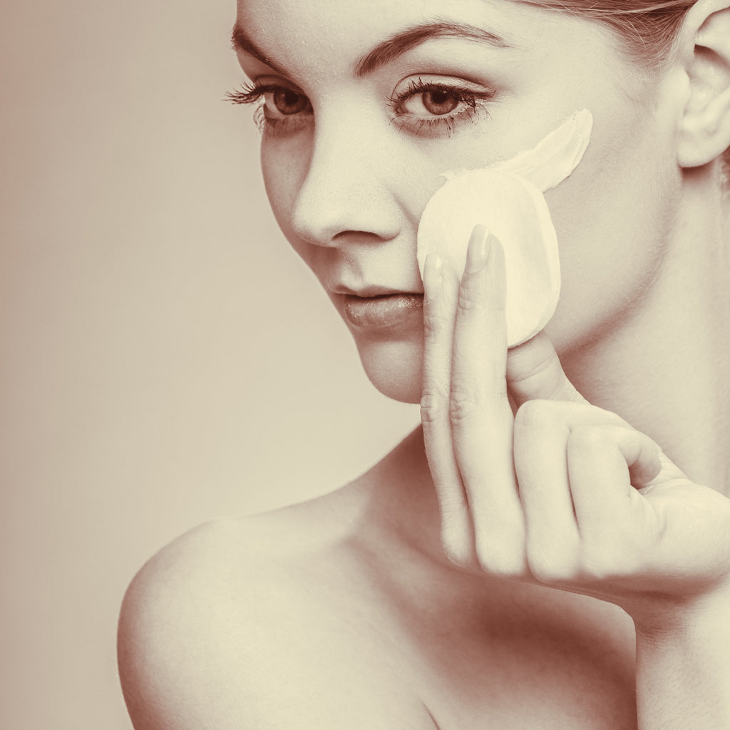 How to Layer your Skin Care Products To Maximize Results