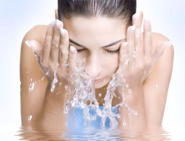 Moisturizers with SPF and Hyaluronic Acid have tremendous benefits for youthful skin.