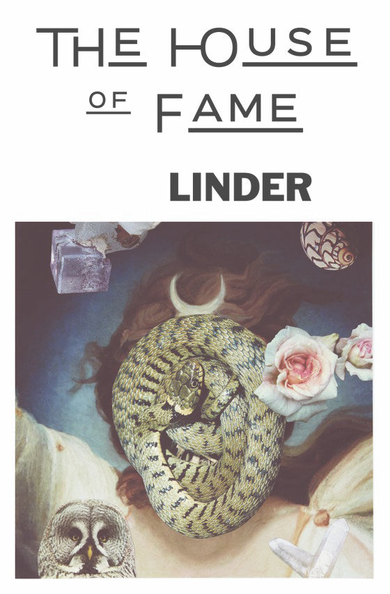 LINDER: THE HOUSE OF FAME