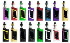 Widest Selection of Alien Mod Kits at VAPEHAPPY.com! Featured Image