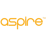 VapeHappy.com Brand Collection - Aspire
