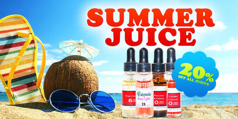 vapehappy summer juice sale