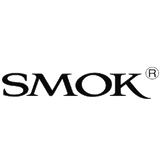 VapeHappy.com Brand Collection - Smok