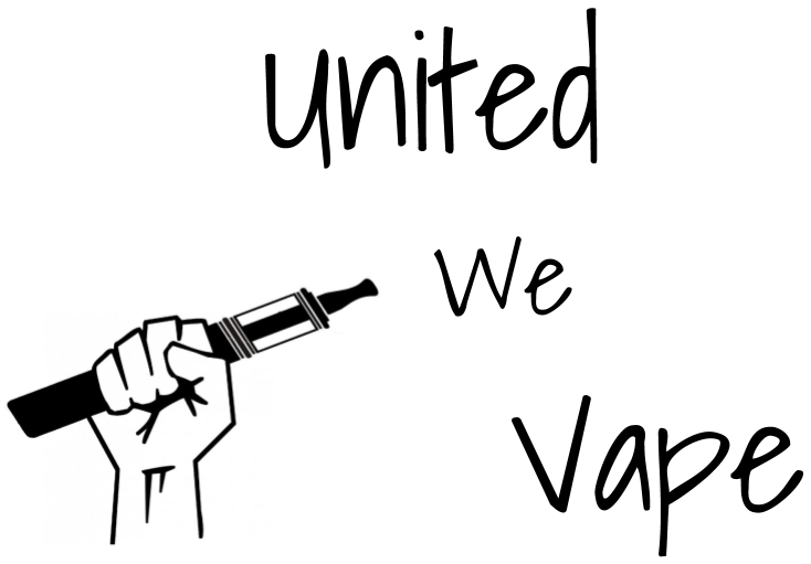 United We Vape FDA Extends August 8th Deadline