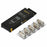 Aspire Atlantis Evo Coil 0.4ohm (5 Pack)