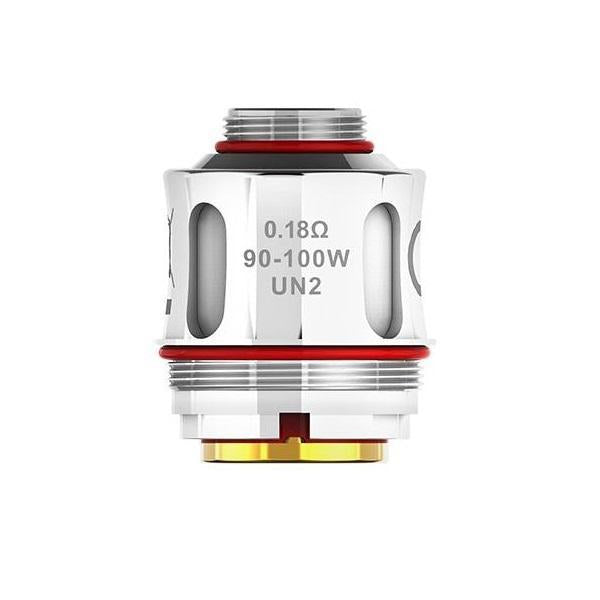 Uwell Valyrian Mesh Coil