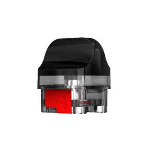Smok RPM 2 for RPM Coil Pod (Pod Only)