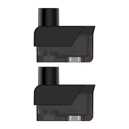 Smok Fetch Mini Nord Pod (Pod Only)