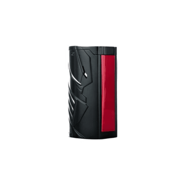 T-Priv 3 300W TC Box Mod by SMOK Matte Black