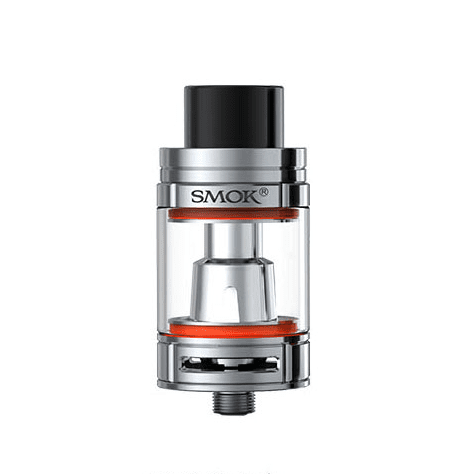 TFV8 Big Baby Beast Tank by SMOK Stainless Steel