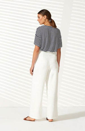 Avery Waisted Pants