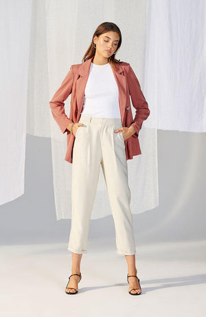 Brooklyn Soft Blazer