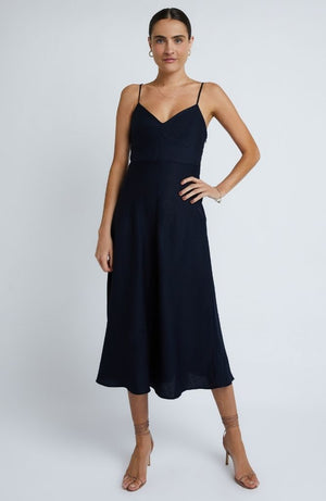 Marmont Sundress