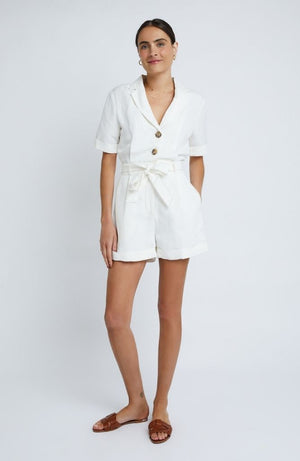 Sabine Playsuit