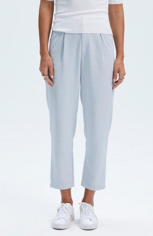 Formation Tapered  Pants