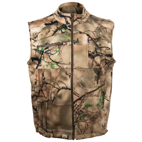 IM Brush Inertia Hunting Vest