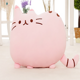 Pusheen Cat Plushies
