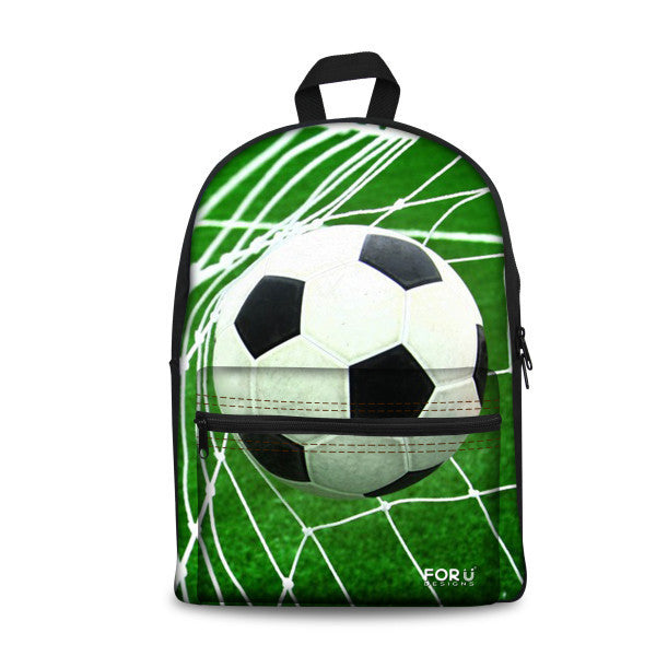 Soccer Back Pack
