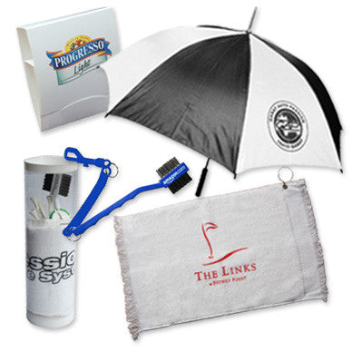 Cool Promotional Items