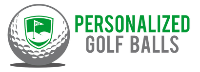 Personalizedgolfballs.com