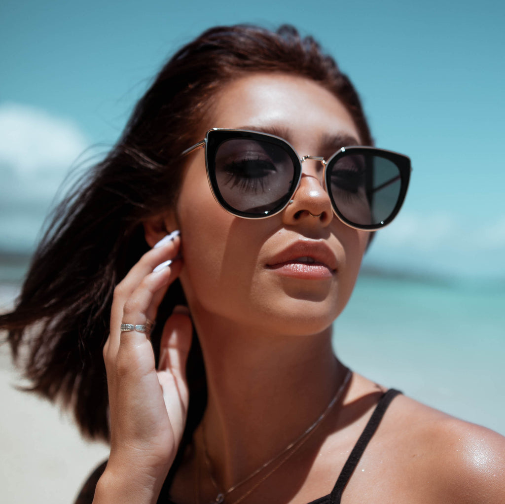 52b207ee4a9f Sunglasses Made For Adventure Seekers