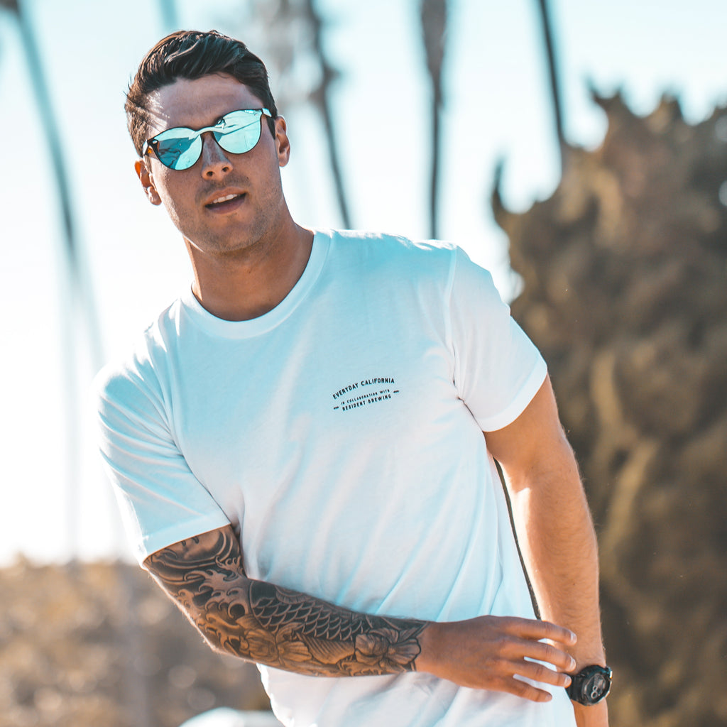 7662dcde90c Sunglasses Made For Adventure Seekers