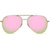 Parker Classic Aviator Sunglasses for Men and Women