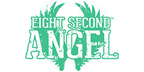 Eight Second Angel Boots