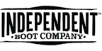 Independent Boot Company