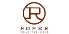 Roper Boots and Apparel